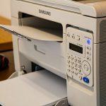 Co trzeba wiedzieć przy drukowaniu ulotek?
